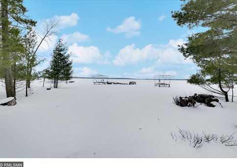 6220 Ojibwa Road - Photo 19