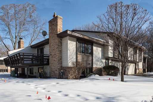 3801 Brookdale Circle N - Photo 1
