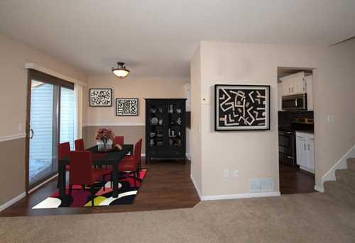 3801 Brookdale Circle N - Photo 3