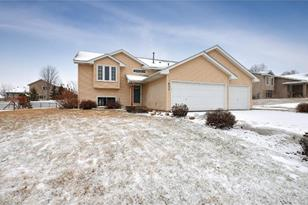 407 Maple Knoll Way NW - Photo 1