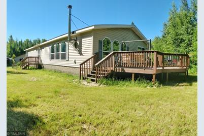 43216 S Fork Lake Road - Photo 1