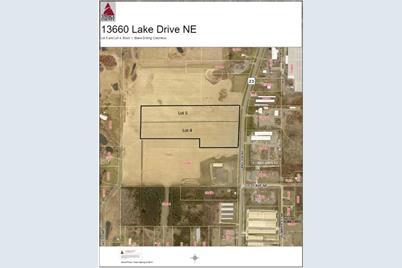 13660 Lake Drive NE - Photo 1