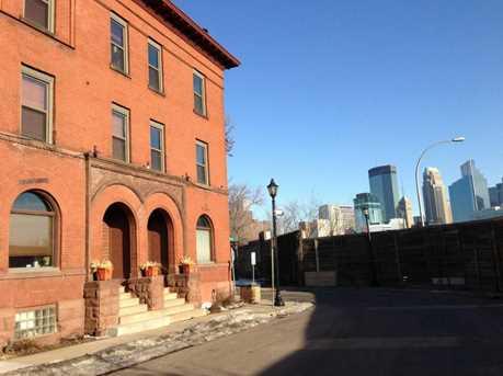 1800 4th Avenue S #C - Photo 1
