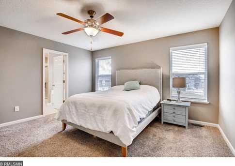 4057 Vista View Drive - Photo 15