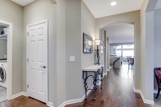 8229 W 133rd Place - Photo 5