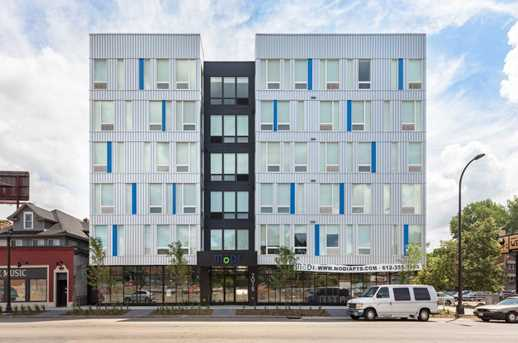 2015 Lyndale Ave S #201 - Photo 1
