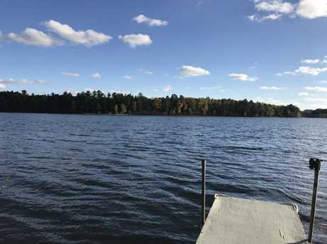 Homes For Rent On Lake Seed