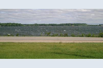000 Belle Lake Road - Photo 1