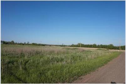 Lot 7 278th Court NE - Photo 1