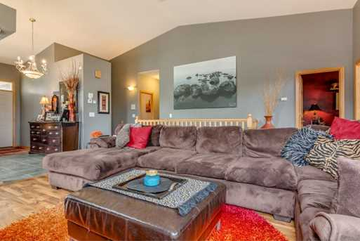 1909 135th Ave NW - Photo 3