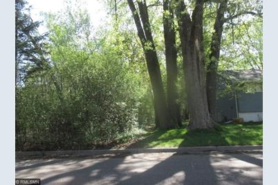 Xxxx Glen Oaks Avenue - Photo 1