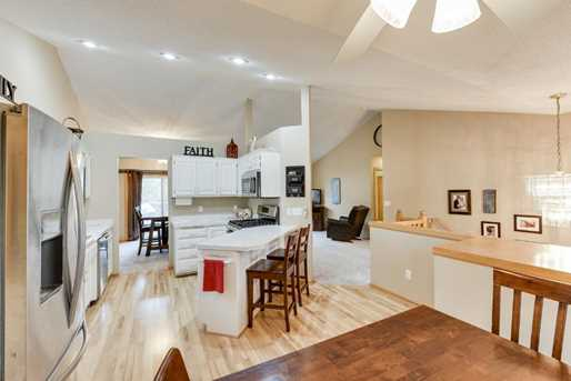 3904 Edinbrook Terrace - Photo 7