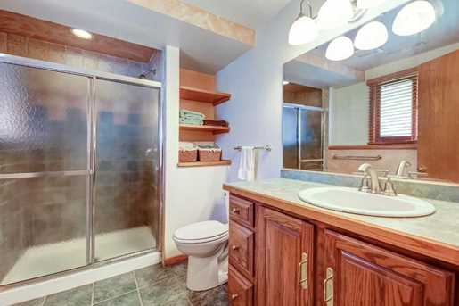 10475 Valley Forge Lane N - Photo 15