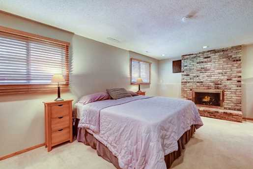 10475 Valley Forge Lane N - Photo 13