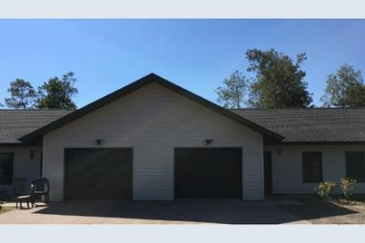 67960 Tacoma Road - Photo 1