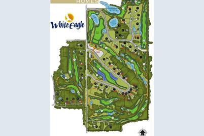 346 White Eagle Trail - Photo 1