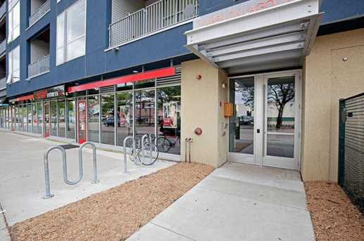 1211 Lagoon Ave #305 - Photo 7