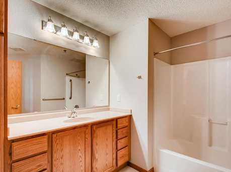 6600 Lyndale Ave S #702 - Photo 13
