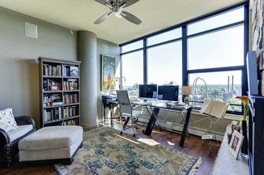215 10th Ave S #1008 - Photo 13