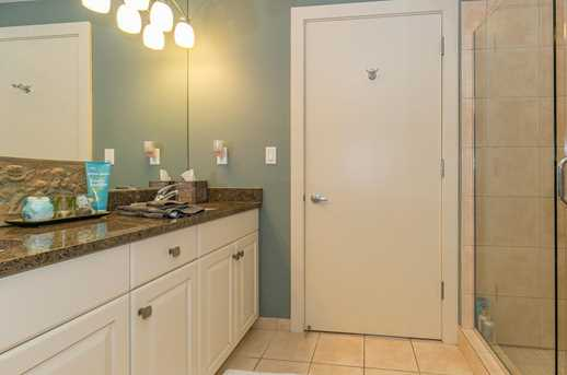 215 10th Ave S #1008 - Photo 21