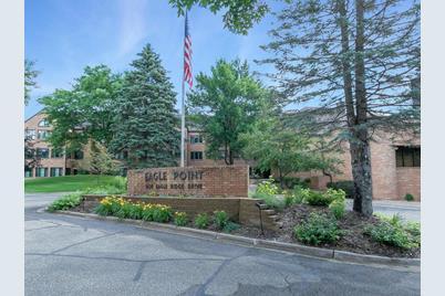 1830 Eagle Ridge Drive #3010 - Photo 1