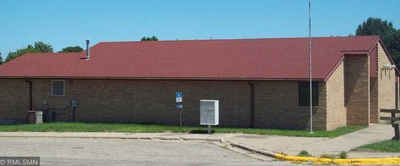 304 Main St E - Photo 1