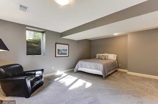 2890 East Rd - Photo 17