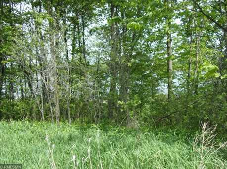 Lot#2 134th Avenue - Photo 3