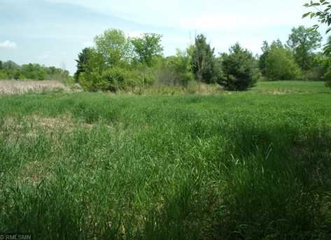 Lot#2 134th Avenue - Photo 9