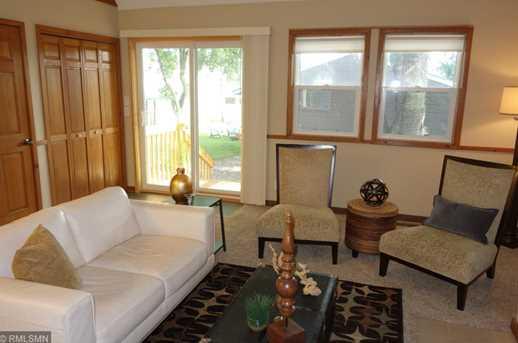 746 Cottage Avenue E - Photo 7