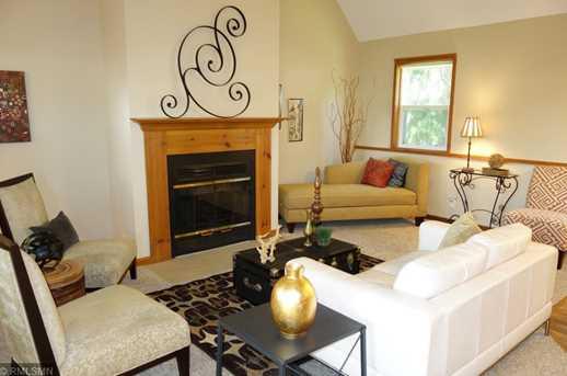 746 Cottage Avenue E - Photo 5