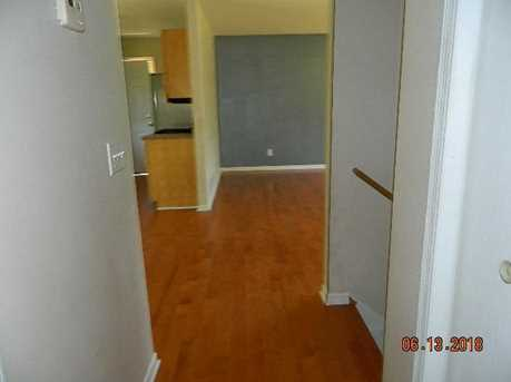 1804 93rd Ave - Photo 15