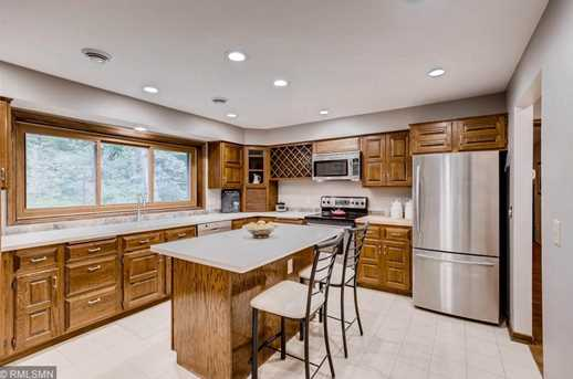 5850 Tower Dr - Photo 7