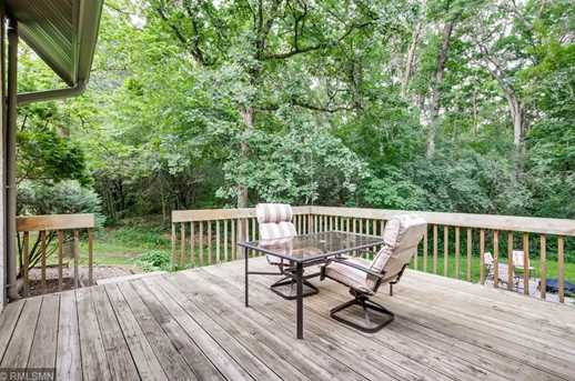 5850 Tower Dr - Photo 23