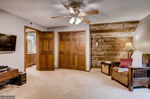5850 Tower Dr - Photo 21