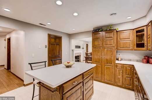 5850 Tower Dr - Photo 9