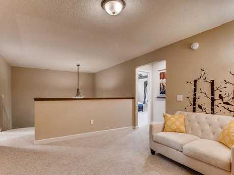 16305 53rd Ave N - Photo 11