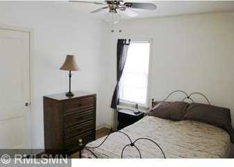 5701 Lyndale Ave S #2 - Photo 5