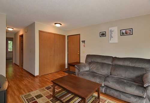 1573 Arundel St #202 - Photo 3