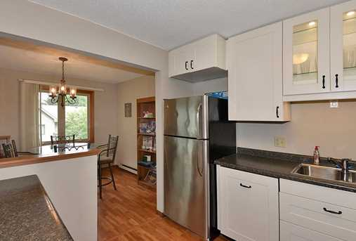 1573 Arundel St #202 - Photo 7