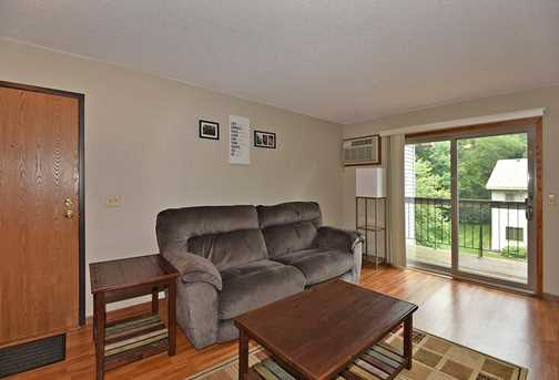 1573 Arundel St #202 - Photo 5