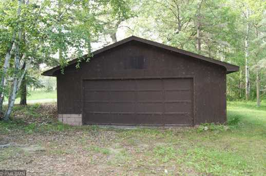 31691 2 Inlets Dr - Photo 3