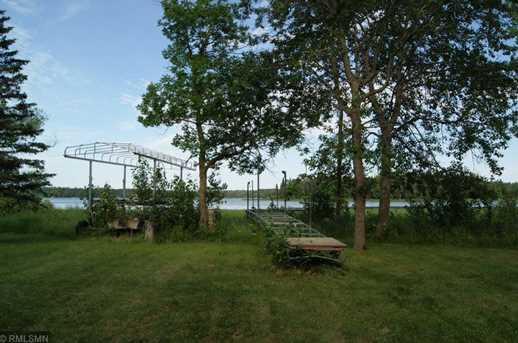 31691 2 Inlets Dr - Photo 15
