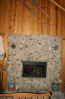 31691 2 Inlets Dr - Photo 7