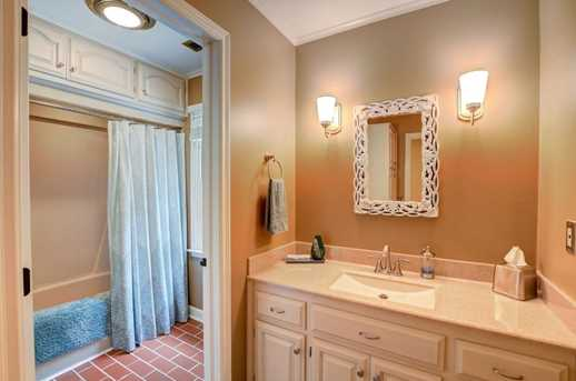 7240 Indian Trail - Photo 31