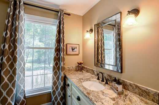 7240 Indian Trail - Photo 25