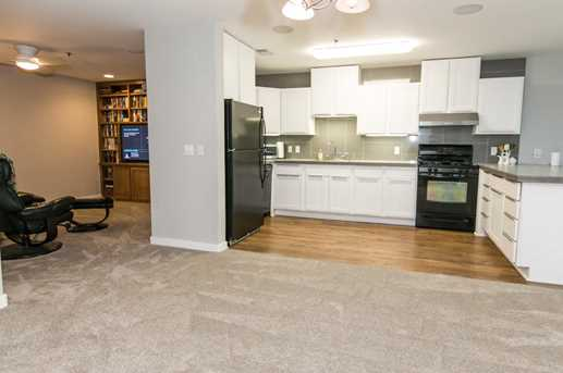 8121 34th Ave S #406 - Photo 7