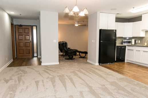 8121 34th Ave S #406 - Photo 9
