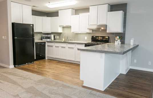 8121 34th Ave S #406 - Photo 5