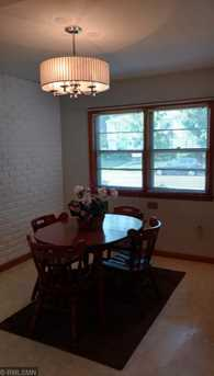 2026 Clear Ave - Photo 5